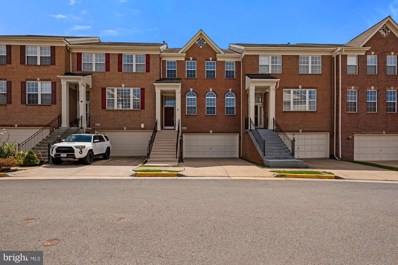 13389 Sir Ramsay Way, Herndon, VA 20171 - #: VAFX1194090