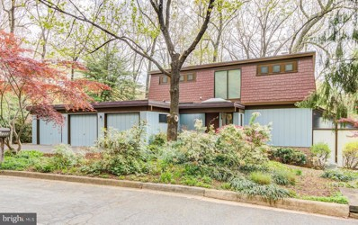 1333 Buttermilk Lane, Reston, VA 20190 - #: VAFX1194258