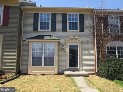 7318 Charlesborough Court, Lorton, VA 22079 - #: VAFX1194288