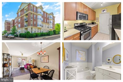 205 Meeting House Station Square UNIT 204, Herndon, VA 20170 - #: VAFX1194344