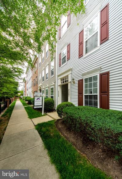 8069 Gatehouse Road UNIT 23, Falls Church, VA 22042 - #: VAFX1194730