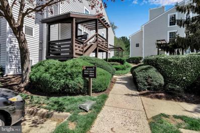 10042 Oakton Terrace Road, Oakton, VA 22124 - #: VAFX1194930