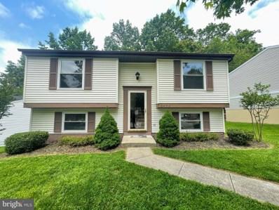 8416 Great Lake Lane, Springfield, VA 22153 - #: VAFX1195036