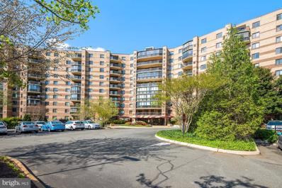 8350 Greensboro Drive UNIT 712, Mclean, VA 22102 - #: VAFX1195202