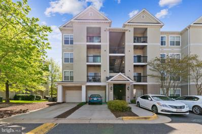 5121-K  Travis Edward Way, Centreville, VA 20120 - #: VAFX1195488