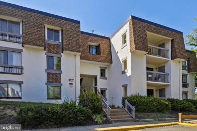3809 Laramie Place UNIT D, Alexandria, VA 22309 - #: VAFX1195620