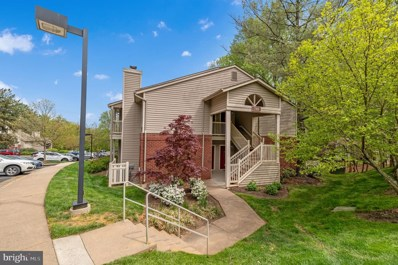 1785 Jonathan Way UNIT C, Reston, VA 20190 - #: VAFX1195722