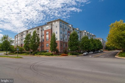 9480 Virginia Center Boulevard UNIT 410, Vienna, VA 22181 - #: VAFX1195756