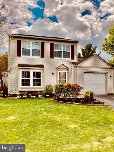 13505 Coates Lane, Herndon, VA 20171 - #: VAFX1195758