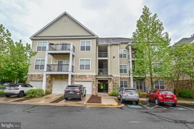 5172-D  William Colin Court, Centreville, VA 20120 - #: VAFX1195798