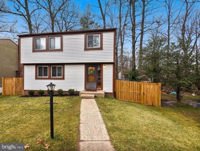 2308 Whitetail Court, Reston, VA 20191 - #: VAFX1195834