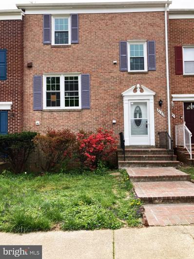 5459 Midship Court, Burke, VA 22015 - #: VAFX1195944