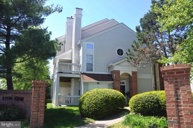 6871 Brindle Heath Way UNIT 190, Alexandria, VA 22315 - #: VAFX1196222