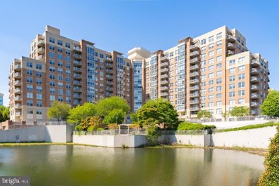 11800 Sunset Hills Road UNIT 1009, Reston, VA 20190 - #: VAFX1196232