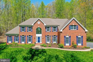12040 Rose Hall Drive, Clifton, VA 20124 - #: VAFX1196776