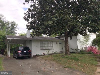 3918 Moss Drive, Annandale, VA 22003 - #: VAFX1196886