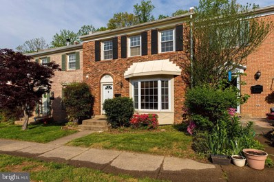 8024 Sleepy View Lane, Springfield, VA 22153 - #: VAFX1196906
