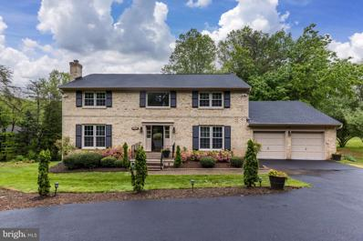 2043 Hunter Mill Road, Vienna, VA 22181 - #: VAFX1197128