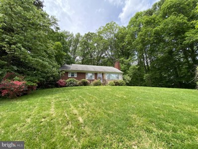 4812 Olley Lane, Fairfax, VA 22032 - #: VAFX1197216