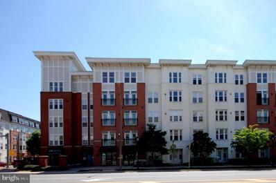 2665 Prosperity Avenue UNIT 251, Fairfax, VA 22031 - #: VAFX1197310