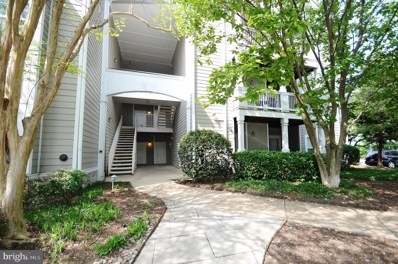1705 Lake Shore Crest Drive UNIT 24, Reston, VA 20190 - #: VAFX1197372