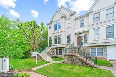 12835 Dogwood Hills Lane, Fairfax, VA 22033 - #: VAFX1197572
