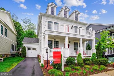 103 Vinehaven Way, Herndon, VA 20170 - #: VAFX1197610