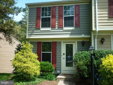 1653 Fieldthorn Drive, Reston, VA 20194 - #: VAFX1197684