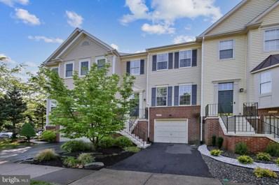 13052 Cobble Lane, Clifton, VA 20124 - #: VAFX1197806
