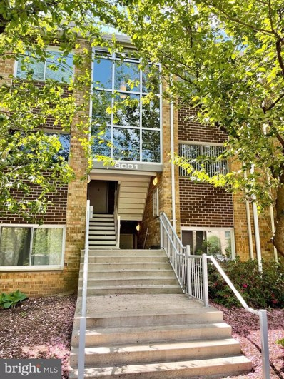 8001 Chanute Place UNIT 15, Falls Church, VA 22042 - #: VAFX1197824