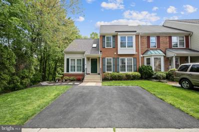 7401 Ridge Oak Court, Springfield, VA 22153 - #: VAFX1197996