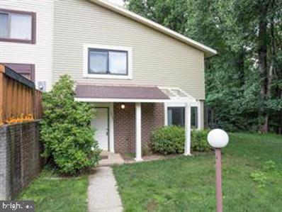 5626 Summer Oak Way, Burke, VA 22015 - #: VAFX1198066