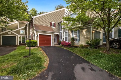 11757 Arbor Glen Way, Reston, VA 20194 - #: VAFX1198268
