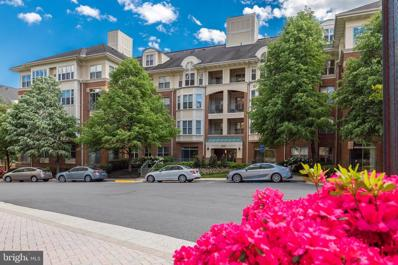 11775 Stratford House Place UNIT 112, Reston, VA 20190 - #: VAFX1198292