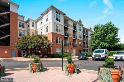 3810 Lightfoot Street UNIT 401, Chantilly, VA 20151 - #: VAFX1198342
