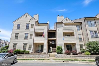 6913 Mary Caroline Circle UNIT B, Alexandria, VA 22310 - #: VAFX1198430