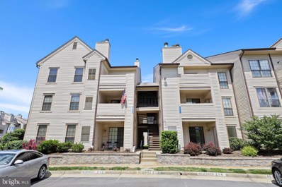 6913 Mary Caroline Circle UNIT B, Alexandria, VA 22310 - #: VAFX1198430