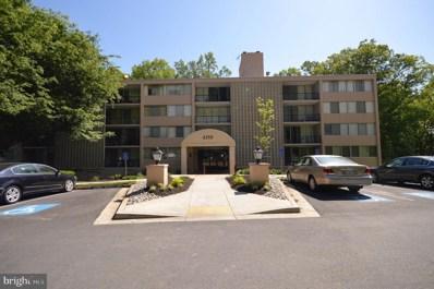 4355 Ivymount Court UNIT 7, Annandale, VA 22003 - #: VAFX1198460