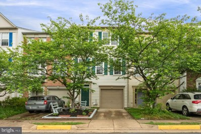 1129 Cypress Tree Place, Herndon, VA 20170 - #: VAFX1198538