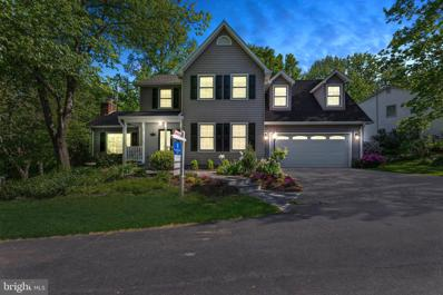 13619 Bridgeland Lane, Clifton, VA 20124 - #: VAFX1198570