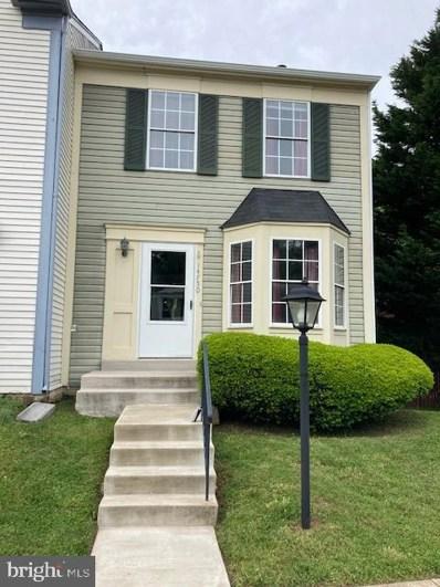 14750 Green Park Way, Centreville, VA 20120 - #: VAFX1198644