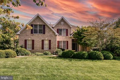 10522 Dunn Meadow Road, Vienna, VA 22182 - #: VAFX1198796