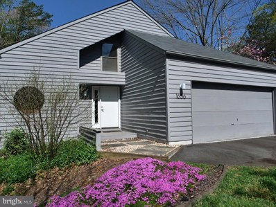 1656 Cedar Hollow Way, Reston, VA 20194 - #: VAFX1198806