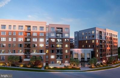 9500 Sprague Avenue UNIT 20703, Fairfax, VA 22031 - #: VAFX1198994
