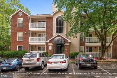 1513 Lincoln Way UNIT 304, Mclean, VA 22102 - #: VAFX1199174