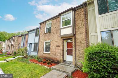 6066 Hollow Knoll Court, Springfield, VA 22152 - #: VAFX1199270