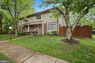 10679 Spring Oak Court, Burke, VA 22015 - #: VAFX1199274