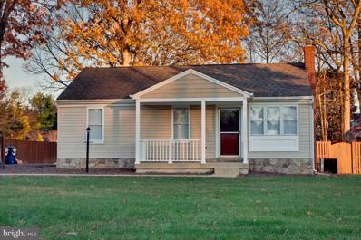 5605 Clifton Road, Clifton, VA 20124 - #: VAFX1199378