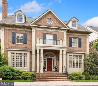 7210 Farm Meadow Court, Mclean, VA 22101 - #: VAFX1199380