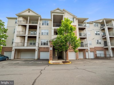 12104 Garden Grove Circle UNIT 204, Fairfax, VA 22030 - #: VAFX1199510